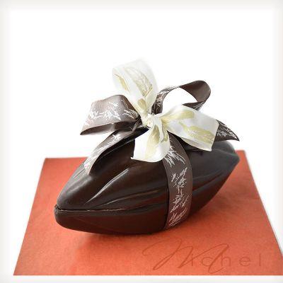bf43cc9178c Cabosse noire garnie chocolats assortis - 360g. Trop fragile à expédier. A  récupérer au magasin.