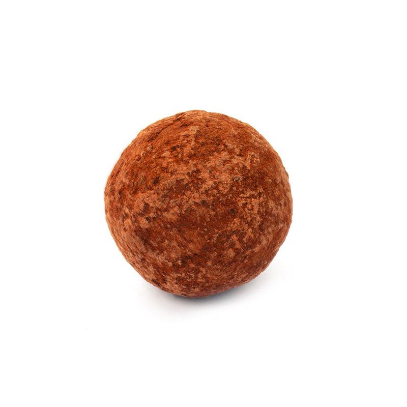 truffe nature